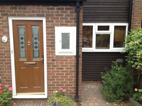 Grp Front Doors Grp Front Doors In Surrey