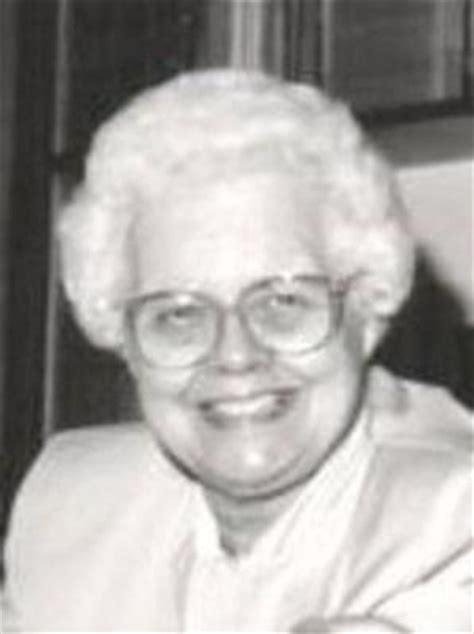 margaret ferris obituary neenah wisconsin legacy