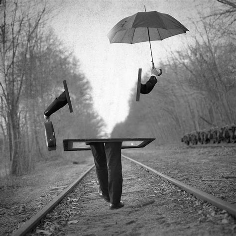 imagenes surrealistas wikipedia atrapado en un mundo surrealista fotograf 237 a de ensue 241 o