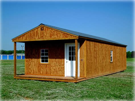Sheds Prices by Discuss Graceland Storage Sheds Prices Cespa