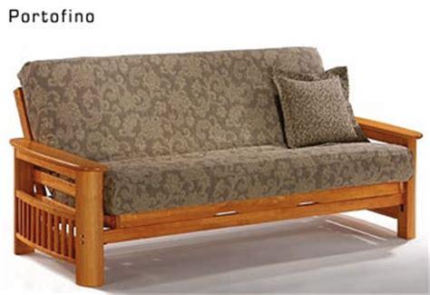 santa cruz futon futons santa cruz