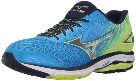 best athletic shoe top 10 best running shoe brands in the world