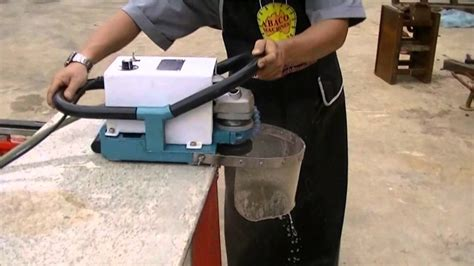 Tool To Cut Granite Countertops by Multi Machine Amg22 Abaco Granite Marble Cutting Machine Tool