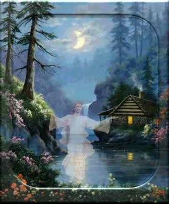 imagenes hermosas de jesus imagenes de jesus para colorear gratis car interior design