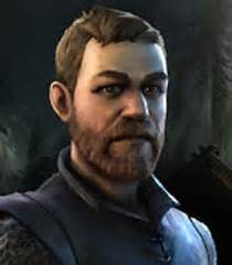 game of thrones voice actor voice of duncan tuttle game of thrones behind the