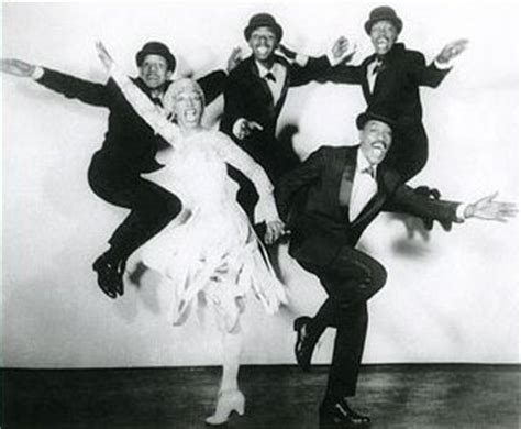 early swing music swing or nothing 187 lindy hop 101