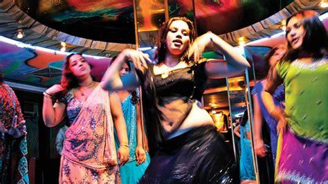 top dance bar in mumbai mumbai licence to operate but music eludes dance bars