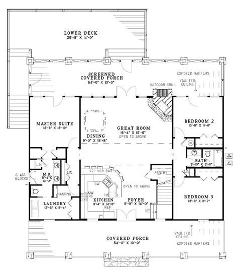 17 best morton home buildings floor plans images on pinterest morton buildings home floor plans