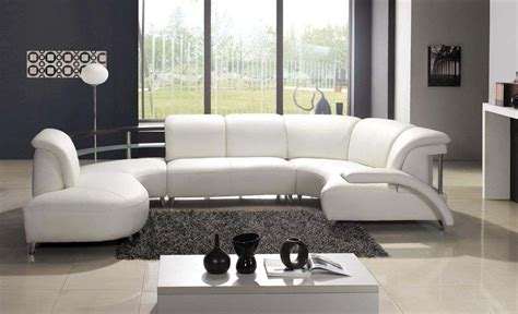 living room white furniture 31 elegant white living room ideas which are pure