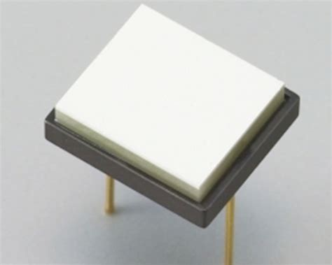 si pin diode si pin diode 28 images si photodiode rayscience innovation si photodiode rayscience