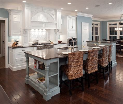 small kitchen islands with breakfast bar restful kitchen with mdf cabinets and chic small breakfast