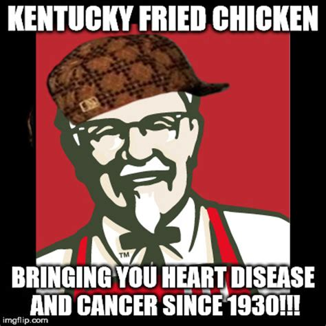 Kentucky Meme - stevearmstrong s images imgflip