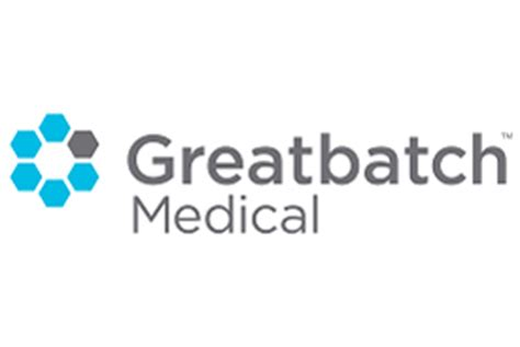 greatbatch acquires uruguay's ccc medical devices massdevice