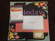 doodlebug in jasper indiana our get it scrapped page kit for the week of 5 6 14 at the