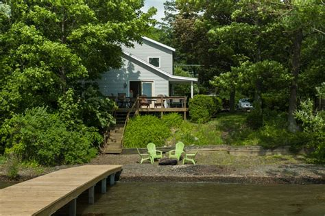 Seneca Lake Cottages by Catcher Seneca Lake Cottage With An Vrbo