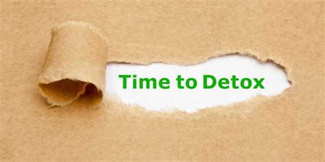 Heroin Detox Program by Rapid Heroin Detox Vs Standard Heroin Detox Rapid Detox