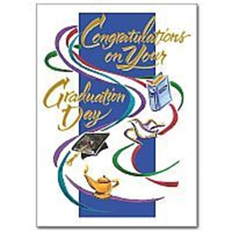 Future Shop Gift Card Online - 1000 images about graduation cards on pinterest graduation cards catholic and