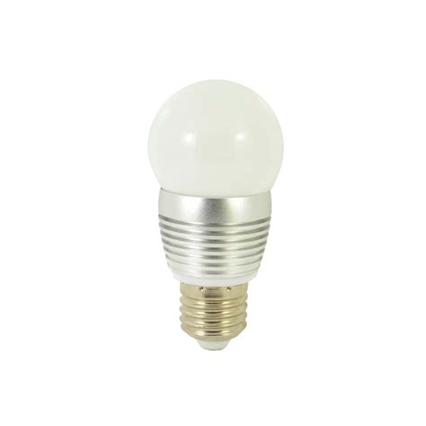 led light bulb 3w 12v led light bulb