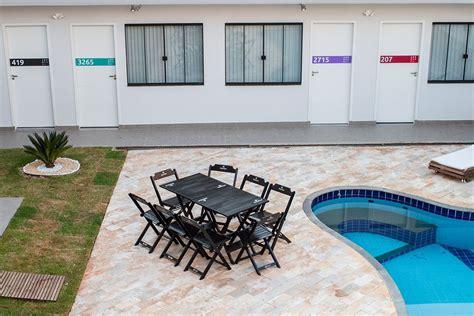 concept design hostel foz do iguacu concept design hostel suite in foz do iguacu hotel