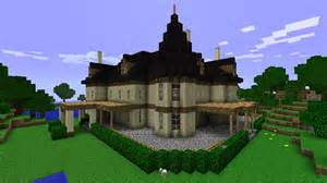 minecraft home ideas minecraft houses designs minecraft building ideas pinterest house design minecraft and