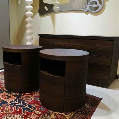 comodini outlet best comodini design outlet pictures skilifts us