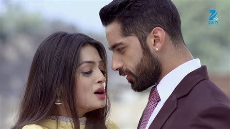 Zinging by Zindagi Ki Mehek Episode 62 December 13 2016 Best