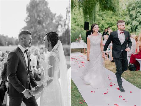 Heiraten Freie Trauung by Freie Trauung 7 Tipps Eurem Hochzeitsfotograf