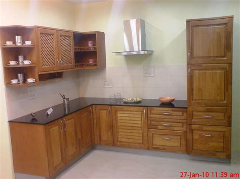 simple interior design for kitchen simple kitchen design without modular masata design