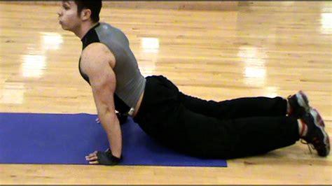 buckeye bench workout professional push ups increase bench press performance