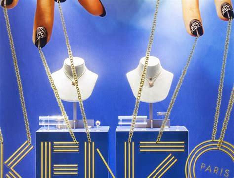 Kenzo Boots Catcheer cadenzza kenzo windows by dfrost gmbh co kg germany