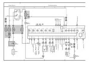 isuzu nqr abs wiring diagram nqr isuzu free wiring diagrams