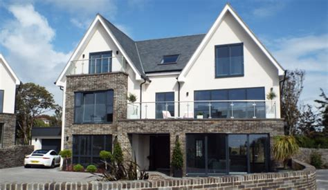 houses to buy in swansea buy house in swansea 28 images 3 bedroom 3 storey house for sale in swansea