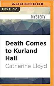 comes to the school a kurland st mystery books comes to kurland a kurland st mystery