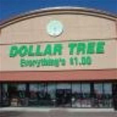T Shirt Brookyln Bank Diskon dollar tree 13 photos 34 reviews discount store