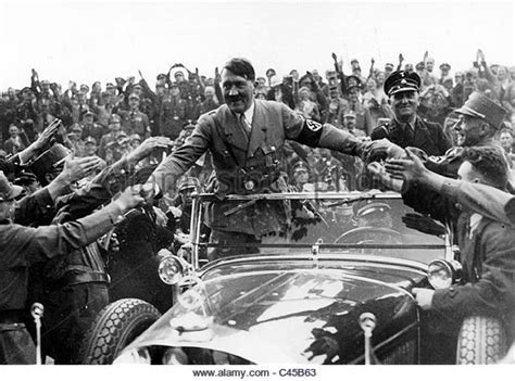 hitler nuremberg nazi rallies nuremberg rally 1935 stock photos nuremberg rally 1935