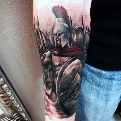 spartans tattoo designs spartan tattoos designs ideas and meaning tattoos for you