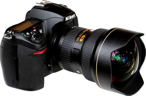 reflex camaras digitales c 225 mara reflex