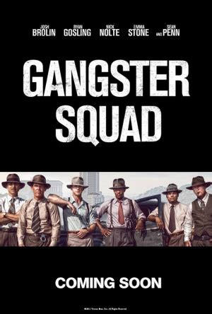 gangster film review movie review gangster squad 2013 the critical movie