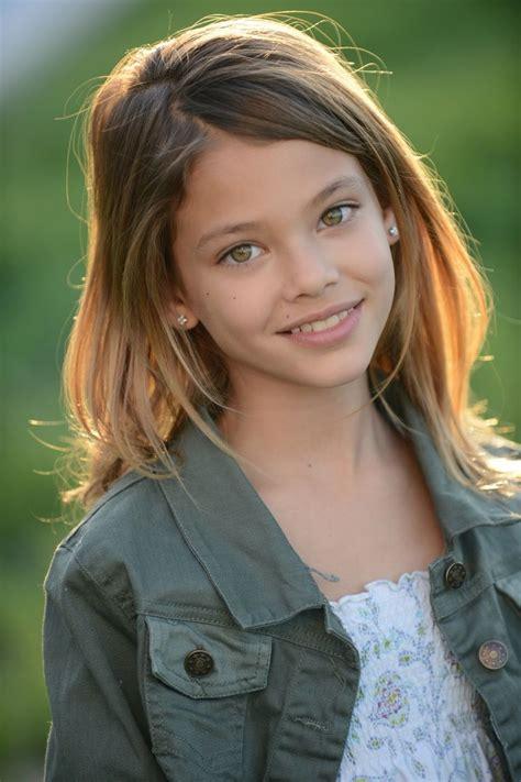good models child 49 best laneya grace images on pinterest laneya grace