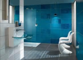 Grey Bathroom Tile Ideas 40 Badezimmer Fliesen Ideen Badezimmer Deko Und Badm 246 Bel