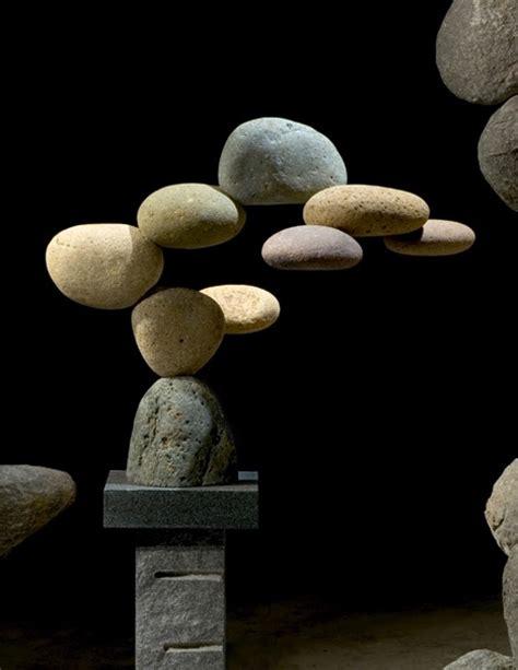 woods davy stone sculptures love  add