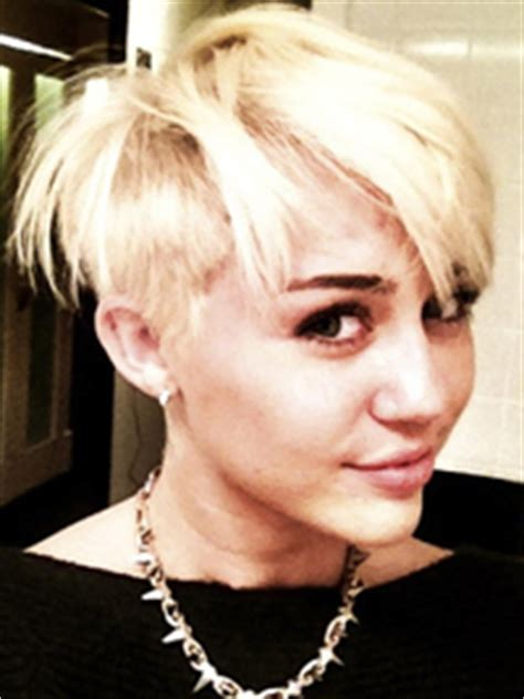 short hairstyles 2014 for local artistes pictures iconic hairstyles named after celebrities