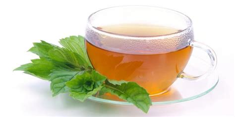 Teh Herbal 7 teh herbal yang membuat tidur lebih nyenyak merdeka