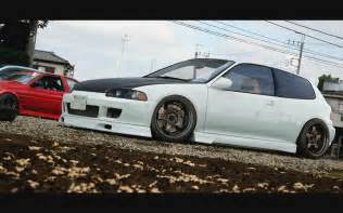 jdm civic eg wallpaper 40871