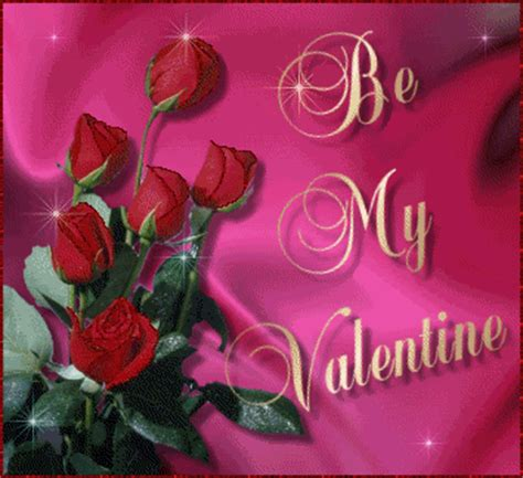 latest most beautiful heart wallpapers,cards | colours of life