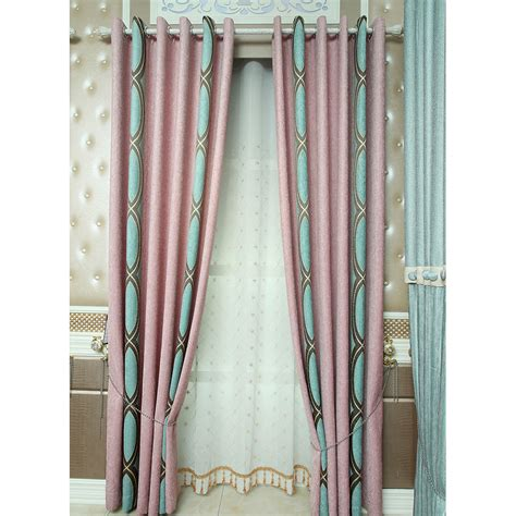 thermal patio curtains eclipse thermal blackout patio door 84 in l curtain panel