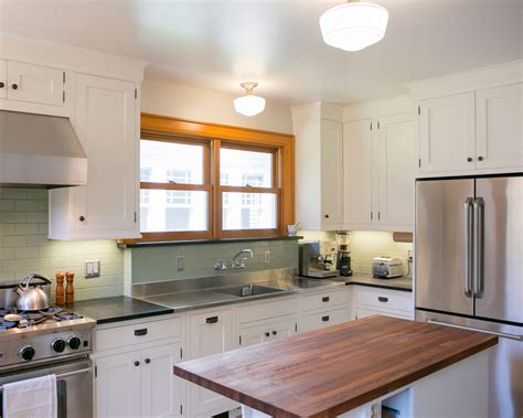 Kitchen Cabinets Wi by Kitchen Cabinet Refinishing Wi Cabinets Matttroy