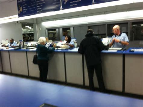 u s post office post offices 1155 seminole trl