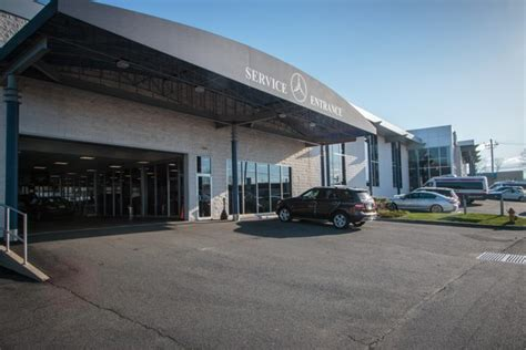 Catena Mercedes Union Nj by Catena Mercedes Of Union Mercedes Service