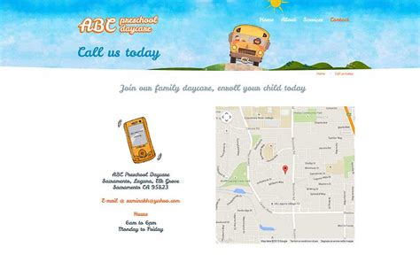 daycare sacramento abc daycare sacramento cynasky web multimedia